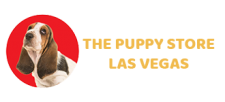 The Puppy Store Las Vegas